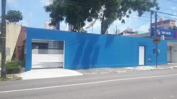 Joao Pessoa Estados Casa Locacao R$ 2.700,00 3 Dormitorios 5 Vagas