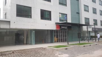 Joao Pessoa Tambau Comercial Locacao R$ 4.000,00 Area construida 49.00m2