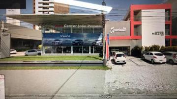 Excelente Sala, muito bem localizado no bairro do Tambauzinho.  Características: Sala C/ Móveis Projetados medindo 24,99 m² c/ wc de serviço  AGENDE AGORA SUA VISITA TEIXEIRA DE CARVALHO IMOBILIÁRIA CRECI 304J - (83) 2106-4545
