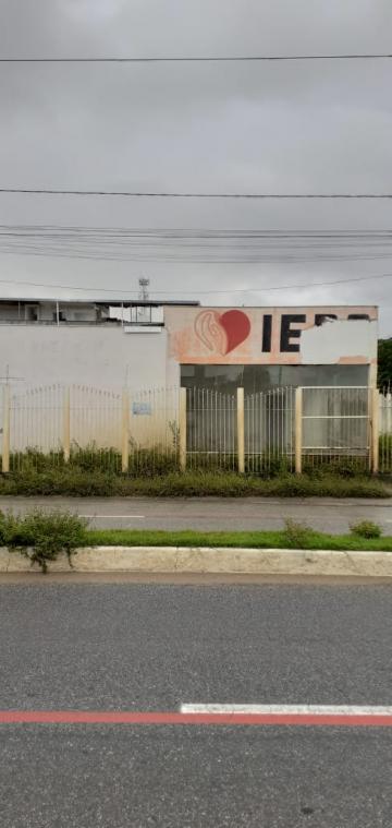 TERRENO CIDADE RECREIO CABO BRANCO, QUADRA 111 LOTE 01