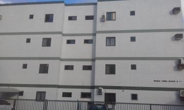 Para vender em água fria, um apartamento pra chamar de lar. Próximo à segunda entrada da Unipê, localizado perto da principal. Um ambiente  com uma ótima localização com comércios próximos para promover os encontros com amigos.   2 Quartos sendo 1 Suíte; Área de serviço;  AGENDE AGORA SUA VISITA TEIXEIRA DE CARVALHO IMOBILIÁRIA CRECI 304J - (83) 2106-4545