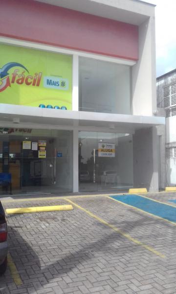 Joao Pessoa Manaira Comercial Locacao R$ 4.000,00