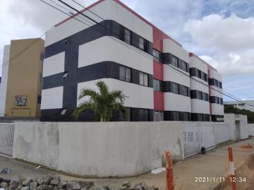 Excelente apartamento, muito bem localizado no bairro do José Américo de Almeida.  Características:  2 Quartos (1 suíte) C/ Blindex Sala de jantar Sala de estar Banheiro social  Cozinha C/ Armários Área de serviço Gradeado 01 vaga de garagem   AGENDE AGORA SUA VISITA TEIXEIRA DE CARVALHO IMOBILIÁRIA CRECI 304J - (83) 2106-4545