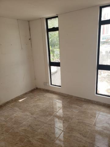 Joao Pessoa Tambau Estabelecimento Locacao R$ 8.000,00  4 Vagas Area construida 300.00m2