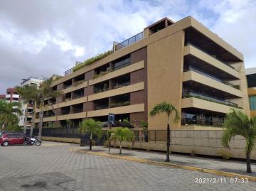 Joao Pessoa Cabo Branco Apartamento Venda R$1.300.000,00 Condominio R$1.100,00 4 Dormitorios 2 Vagas Area construida 158.00m2