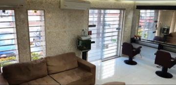 Joao Pessoa Treze de Maio Estabelecimento Locacao R$ 8.000,00  3 Vagas Area construida 360.00m2