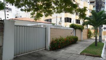 Joao Pessoa Manaira Casa Locacao R$ 5.000,00 4 Dormitorios 3 Vagas Area do terreno 250.00m2