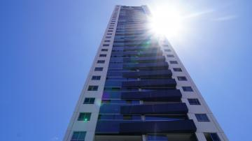 Joao Pessoa Brisamar Apartamento Locacao R$ 4.800,00 3 Dormitorios 3 Vagas Area construida 170.00m2