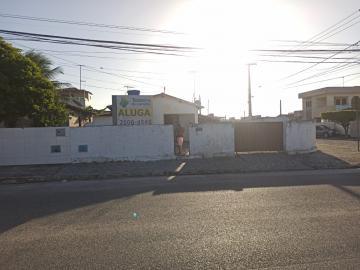 Joao Pessoa Ernesto Geisel Terreno Locacao R$ 20.000,00  Area do terreno 540.00m2