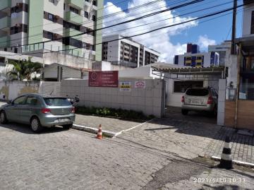 Joao Pessoa Tambau Estabelecimento Locacao R$ 5.000,00  1 Vaga Area construida 310.00m2