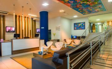 Joao Pessoa Cabo Branco Estabelecimento Venda R$2.000.000,00 Condominio R$100,00 Area construida 100.00m2