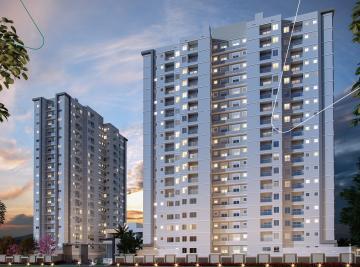 Apartamentos de 2 quartos com suíte na Região de Intermares, em condomínio fechado com elevador, todos com vaga de garagem, opção de duas vagas e opção de varanda. Conforto, tranquilidade, segurança e completa área de lazer com piscina para a sua família se divertir em qualquer momento Tipologia das unidades: 1 Quarto (PCD) Área total: 58,96m²* 1 Quartos com Suíte Área total: 49,5m²* 2 Quartos com Suíte Área total: 54,76 ou 55,5 ou 58,22 ou 58,96m²*  Elevador Área de lazer: Salão de Festas, Playground, Pet Place, Sauna, Quadra Poliesportiva, Espaço Gourmet, Piscinas Adulto e Infantil, Bicicletário, Fitness Coberto.  Próximo ao Novo Shopping, Delegacia de Imigração, Pampa Norte Pneus, Lovina, Intercar, Espaço Beach, Energisa, Hípica Quatro Patas, SEMOB, Faculdade de Ciências Médicas da Paraíba e a 10 minutos da Praia do Jacaré. Entre as principais vias de acesso estão a BR-230 (Rod. Gov. Antônio Mariz), Rua Vitorino Cardoso, Av. Oceano Atlântico, Av. Cavalo Marinho, Av. Maria de Oliveira Gomes, Av. Mar Báltico, Av. Oceano Pacífico e Av. Oceano Índico.