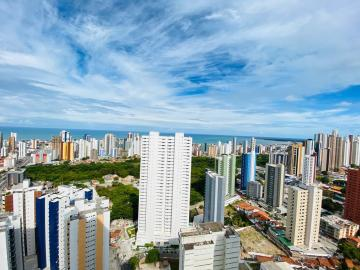 Joao Pessoa Miramar Apartamento Venda R$2.500.000,00 Condominio R$1.437,00 5 Dormitorios 4 Vagas Area construida 316.50m2