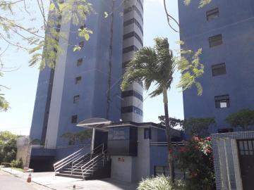 Joao Pessoa Brisamar Apartamento Locacao R$ 4.800,00 4 Dormitorios 2 Vagas Area construida 260.00m2