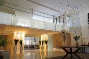 Joao Pessoa Altiplano Cabo Branco Apartamento Venda R$2.050.000,00 Condominio R$1.500,00 4 Dormitorios 4 Vagas Area construida 330.00m2