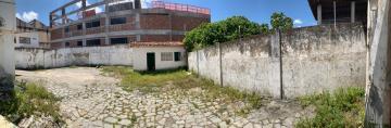 Joao Pessoa Centro Casa Locacao R$ 4.500,00 8 Dormitorios 5 Vagas Area do terreno 0.01m2