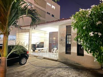 Joao Pessoa Manaira Casa Venda R$1.050.000,00 3 Dormitorios 3 Vagas Area do terreno 360.00m2