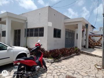Joao Pessoa Manaira Comercial Locacao R$ 5.500,00  6 Vagas Area construida 120.00m2