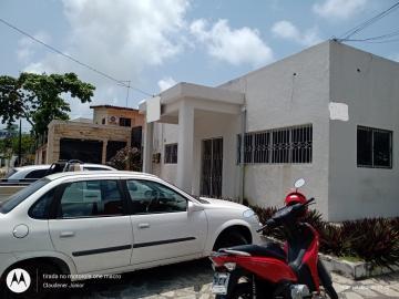 Joao Pessoa Manaira Comercial Locacao R$ 7.500,00  6 Vagas Area construida 167.00m2