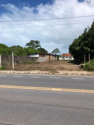 Terreno 12x32 localizado no bairro de Portal do Sol, próximo da Estação Ciências, ele fica na Avenida Principal, onde está toda pavimentada e com ciclovia. Ótimo lugar pra quem deseja investir ou abrir comércio.  AGENDE AGORA SUA VISITA TEIXEIRA DE CARVALHO IMOBILIÁRIA CRECI 304J - (83) 2106-4545