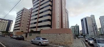 O bairro de Manaíra, conta com uma incrível infraestrutura, próximo a praças, shoppings, supermercados, clínicas e hospitais e ainda lhe oferece a oportunidade de morar a poucos minutos do mar.  Características:  *3 QUARTOS SENDO 2 SUÍTES + 1 REVERSÍVEL *SALA PARA DOIS AMBIENTES *COZINHA AMPLA COM ARMÁRIOS *WC SOCIAL COM BOX BLINDEX *ÁREA DE SERVIÇO *VARANDA *01 VAGA DE GARAGEM COBERTA *POSIÇÃO SUL  O Prédio ainda conta com :  *PISCINA *SALÃO DE JOGOS *SALÃO DE FESTAS *SEGURANÇA 24 HORAS *DOIS ELEVADORES  Marque agora mesmo uma visita e aproveite os melhores momentos com a sua família de casa nova!  AGENDE AGORA SUA VISITA TEIXEIRA DE CARVALHO IMOBILIÁRIA CRECI 304J - (83) 2106-4545